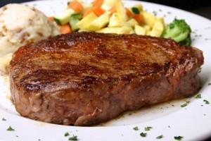 bison-ribeye-steak